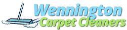 Wennington Carpet Cleaners